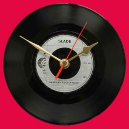 merry-xmas-everybody-vinyl-record-clock-1973