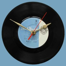 paul-young-wherever-i-lay-my-hat-that's-my-home-vinyl-record-clock-1983