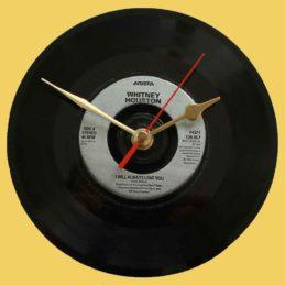 whitney-houston-i-will-always-love-you-vinyl-record-clock-1992