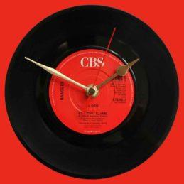bangles-eternal-flame-vinyl-record-clock--1989