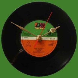 boney-m-rivers-of-babylon-vinyl-record-clock--1978