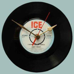 eddie-grant-i-dont-wanna-dance-vinyl-record-clock--1982