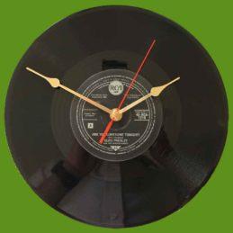 elvis-presley-are-you-lonesome-tonight-vinyl-record-clock-1960