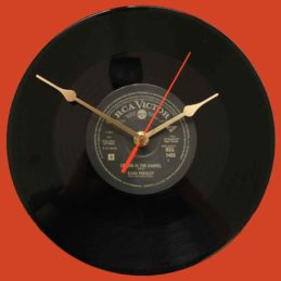 elvis-presley-crying-in-the-chapel-vinyl-record-clock-10-1963