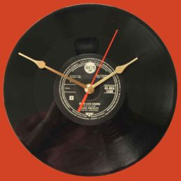 elvis-presley-good-luck-charm-vinyl-record-clock-10-1962