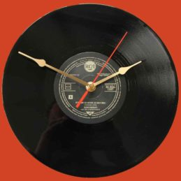 elvis-presley-its-now-or-never-vinyl-record-clock-10-1960