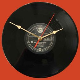 elvis-presley-now-and-then-theres-a-fool-such-as-i-vinyl-record-clock-10-1959