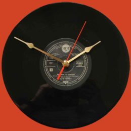 elvis-presley-return-to-sender-vinyl-record-clock-10-1962