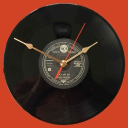 elvis-presley-shes-not-you-vinyl-record-clock-10-1962