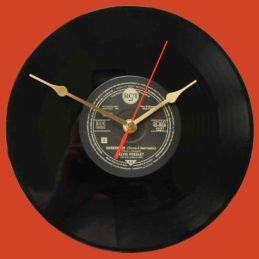elvis-presley-surrender-vinyl-record-clock-10-1961