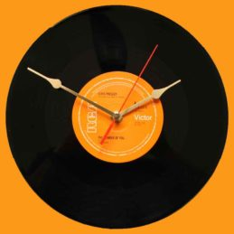 elvis-presley-the-wonder-of-you-vinyl-record-clock-10-1974