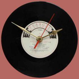 feargal-sharkey-a-good-heart-vinyl-record-clock-1985