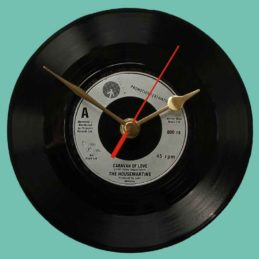 housemartins-caravan-of-love-vinyl-record-clock--1986