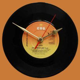 jennifer-rush-the-power-of-love-vinyl-record-clock-1985