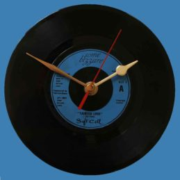 soft-cell-tainted-love-vinyl-record-clock--1981