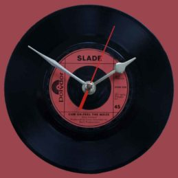 slade-cum-on-feel-the-noize-vinyl-record-clock