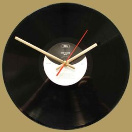 chet-baker-chet-vinyl-record-clock-1959