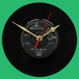 the-beatles-can't-buy-me-love-you-can't-do-that-vinyl-record-clock-1964