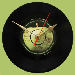 the-beatles-get-back-don't-let-me-down-vinyl-record-clock-1969