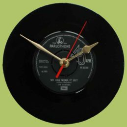 the-beatles-we-can-work-it-out-vinyl-record-clock-1965