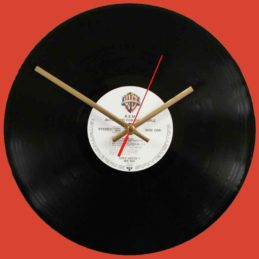 REM-Automatic-for-the-people-1-vinyl-record-clock-1992