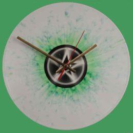 anthrax-worship-music-vinyl-record-clock-