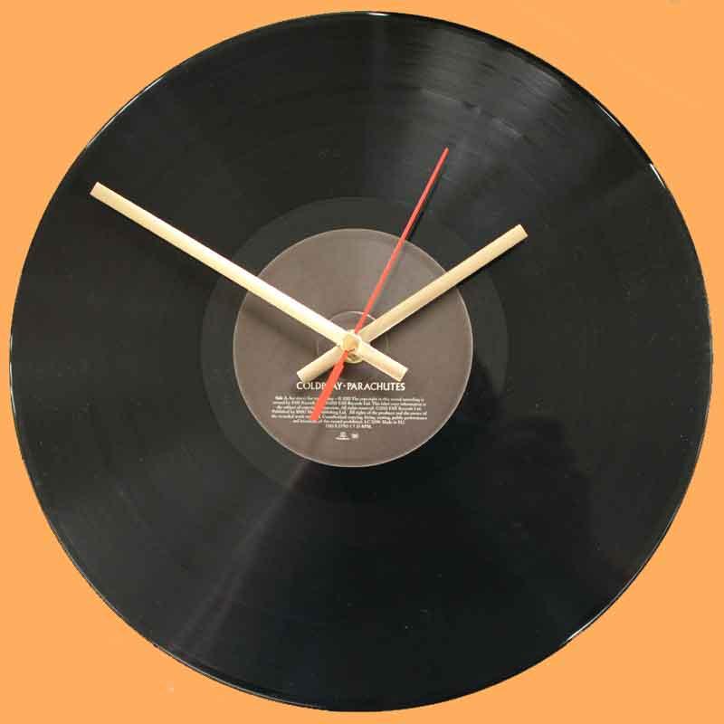 Clocks - coldplay (aula de bateria) - tutoriales en espa0f1ol