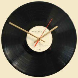 mumford-&-sons-sigh-no-more-vinyl-record-clock-2009