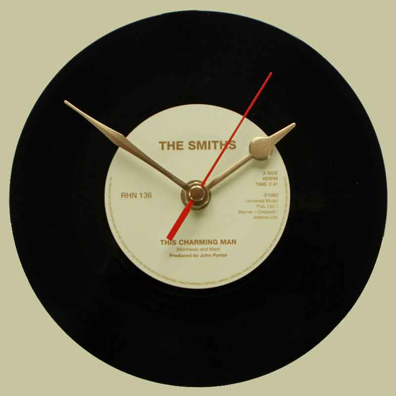 this charming man single Lyrics to this charming man [manchester] by the smiths from the this charming man [japan single] album - including song video, artist biography, translations and more.