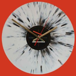twenty-one-pilots-blurryface-vinyl-record-clock-2015