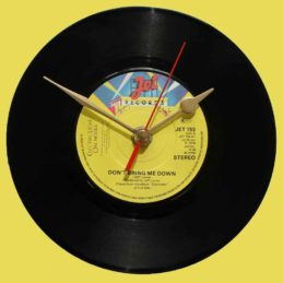 electric-light-orchestra-elo-don't-bring-me-down-vinyl-record-clock-1979