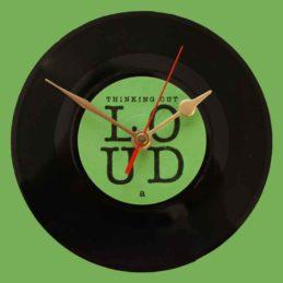ed-sheeran-thinking-out-loud-vinyl-record-clock-2014