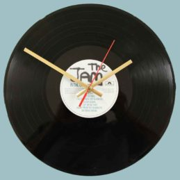 the-jam-in-the-city-vinyl-record-clock-1977-2