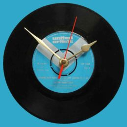 where-do-you-go-to-my-lovely-peter-sarstedt-vinyl-record-clock-1969