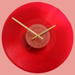 touche-amore-stage-four-vinyl-record-clock-2016