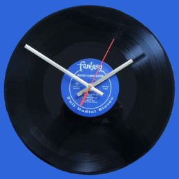 creedence-clearwater-revival-vinyl-record-clock