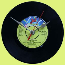 turn-to-stone-elo-electric-light-orchestra-vinyl-record-clock-1977