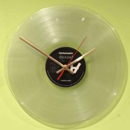 twenty-one-pilots-vessel-vinyl-record-clock-2013