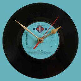 donna-summer-i-feel-love-vinyl-record-clock-1977